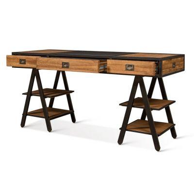Azilian Metal Table