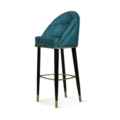 Whitman Bar Stool