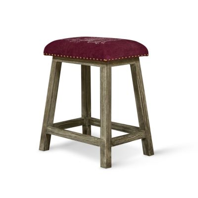 Stool De Chateau
