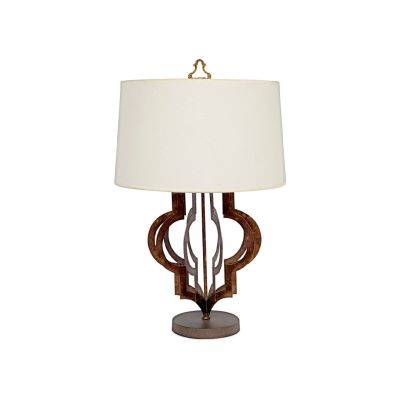 Beirut Table Lamp