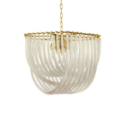 Carmen Pendant Light