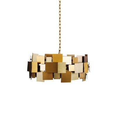 Agos Chandelier