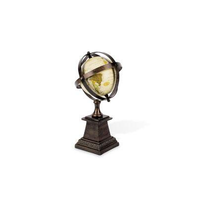 Coop Globe