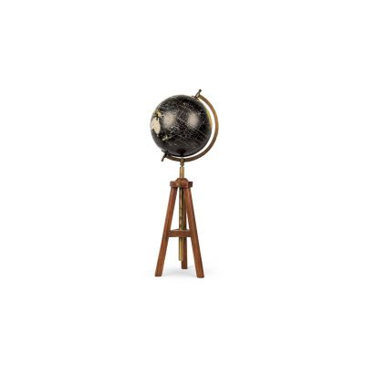 Copse Globe