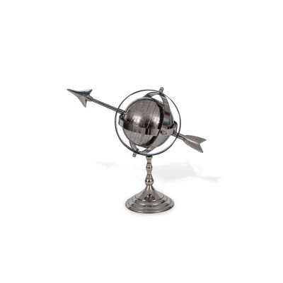 Decorative Armillary