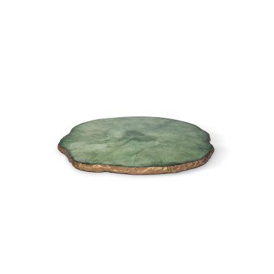 Daycel Platter