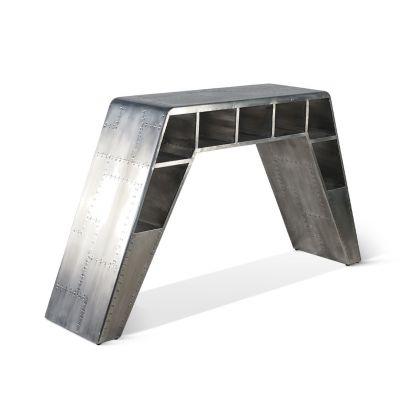 Spitfire Bar Counter