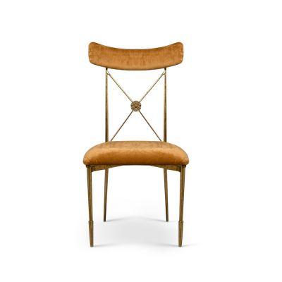Stark Dining Chair