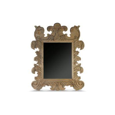 Baron Mirror
