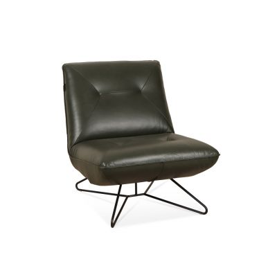 Henery Chair