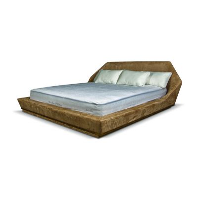 Altitude Bed