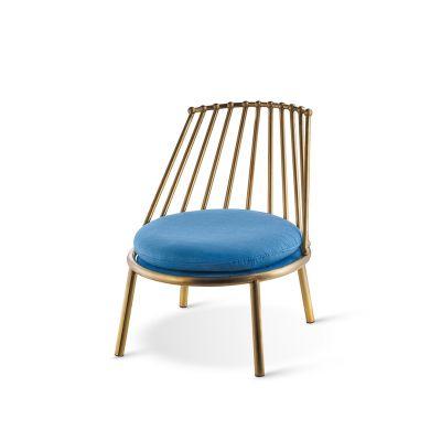Anora Chair