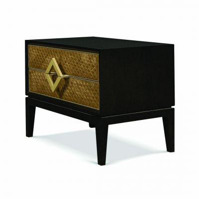 Brookhaven Side Table