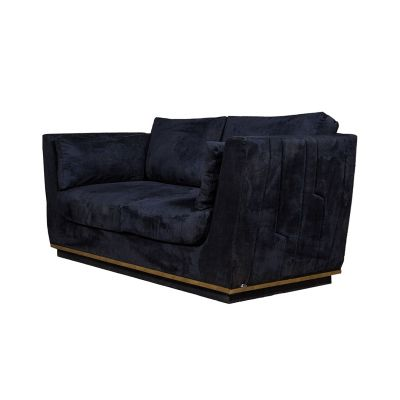 Duval Sofa