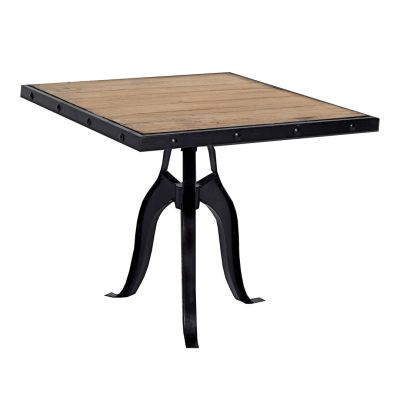 Ethical Table