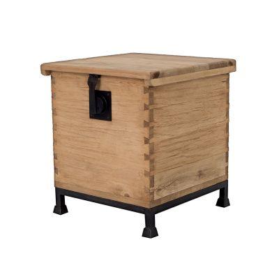 Gorden Box