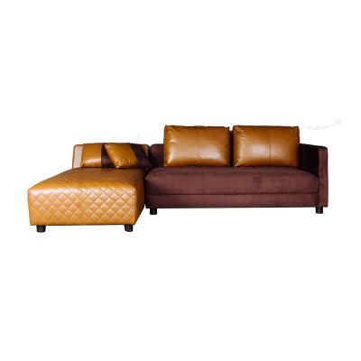 Moore Sectional Sofa