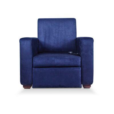 Seat Lounger