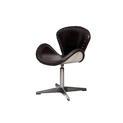Spitfire Revolving Chair