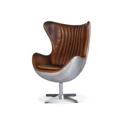 Winston Egg Chair